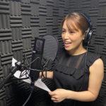 オフィストゥーハートレナーションレコーディング2